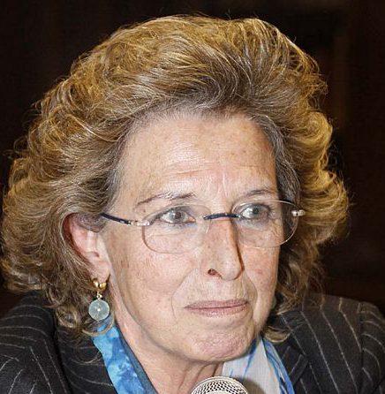 Adele Dei