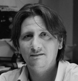 David Caramelli