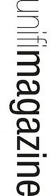 Duccio Di Bari