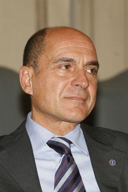 Guido Chelazzi