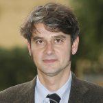 Luca Bagnoli presidente dell'Opera del Duomo