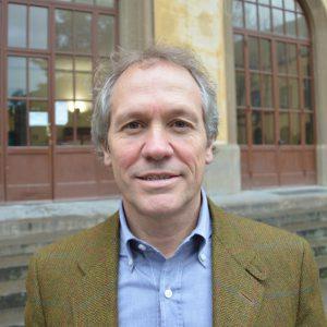 Dario Vangi