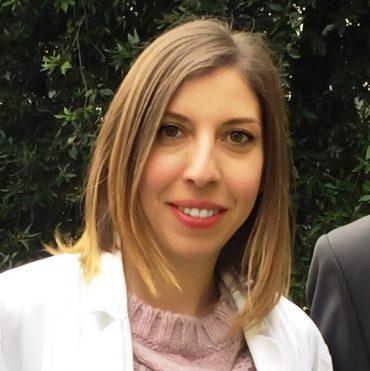 Roberta Cascella