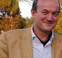 Duccio Cavalieri