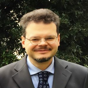 Fabrizio Chiti
