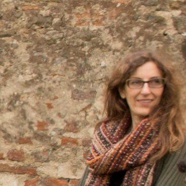 Francesca Privitera