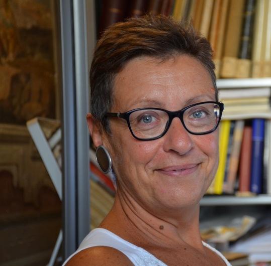 Simona Russo