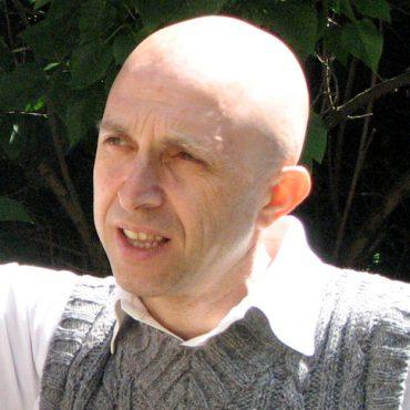 Stefano Dominici