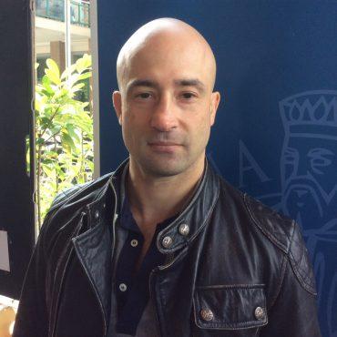 Federico Tommasi