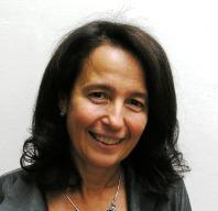 Benedetta Nacmias