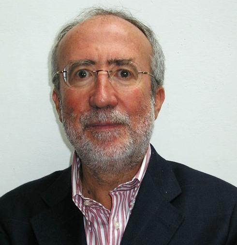 Sandro Sorbi