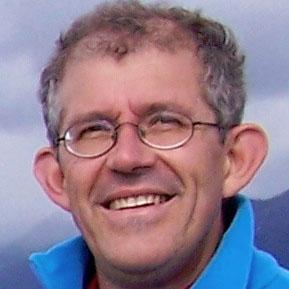 Marco Romoli