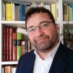 Giorgio Ricchiuti