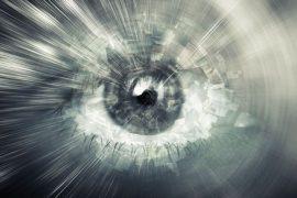 immagine - archivio 123rf.com