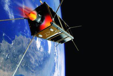 immagine www.dsat.space