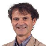 Guglielmo Tino