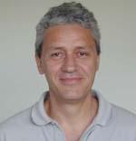Roberto Bini
