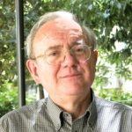 Gino Tellini