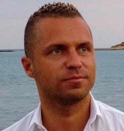 Daniele Vignoli