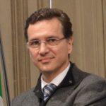Francesco Pavone