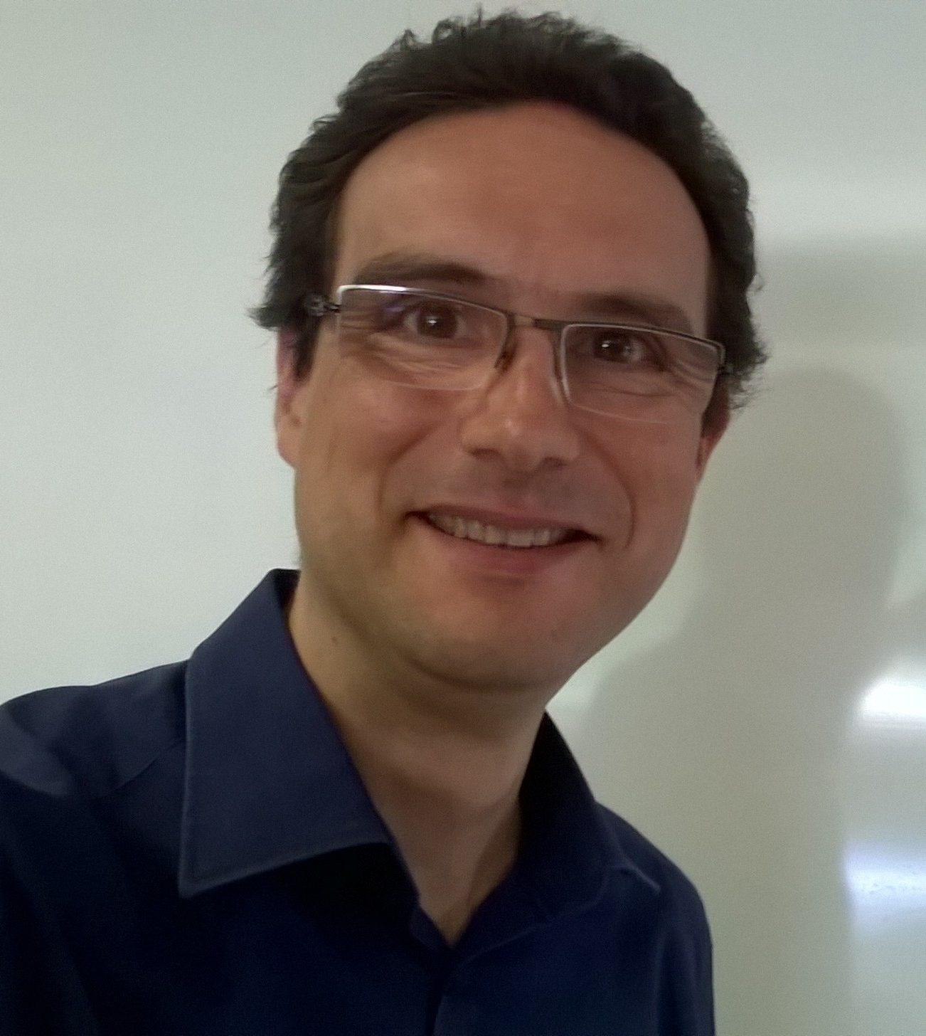 Francesco Vanzi
