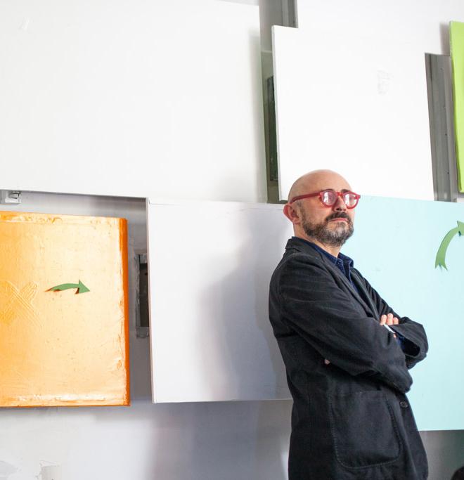 Giuseppe Lotti