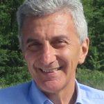 Roberto De Philippis
