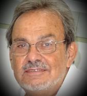 Sergio Capaccioli