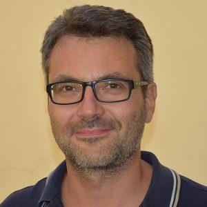 Alessio Masi
