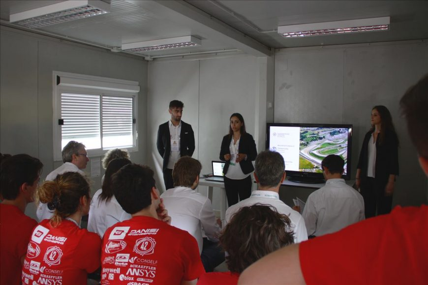 competizione sui progetti a Varano_3