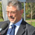 Marco Vieri