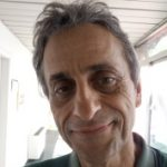 Carlo Alberto Garzonio