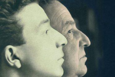 Aldo Palazzeschi - Archivio Centro studi Palazzeschi, Università di Firenze