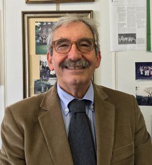immagine Alessandro Mugelli
