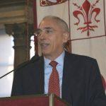 Pietro Amedeo Modesti