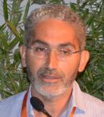 Francesco Annunziato