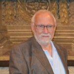 Paolo Canuti