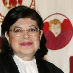 Ida Zatelli