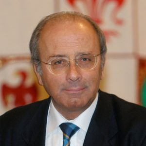 Paolo Orefice