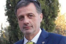 Sandro Conticelli