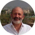 Edgardo Giordani