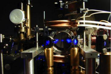 Interferometro_atomico