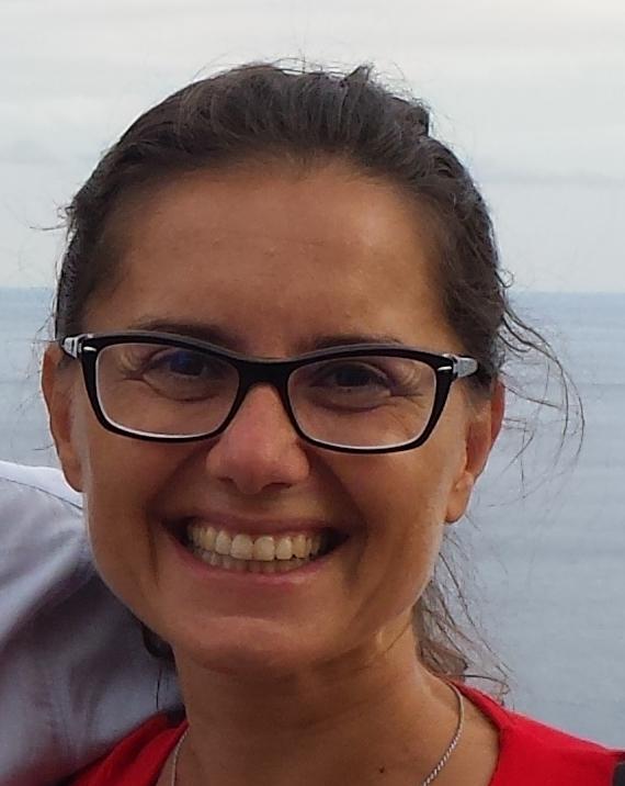 Rita Traversi