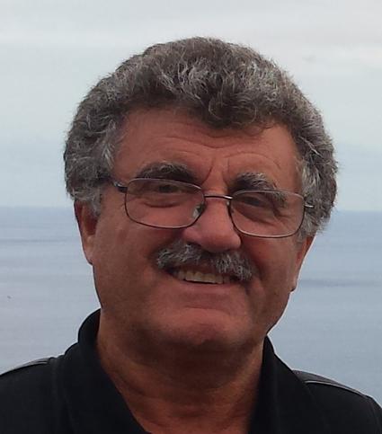 Roberto Udisti