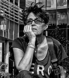 Susanna Cerri