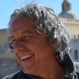Renato Fani