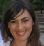 Elisabetta Gerace