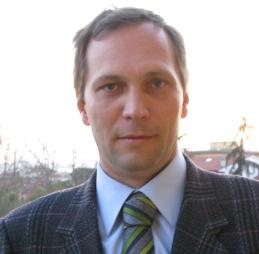 Giovanni Pratesi