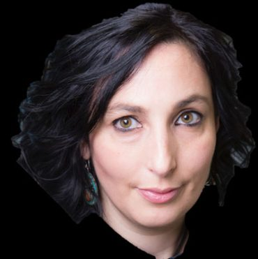 Paola Guglielmelli