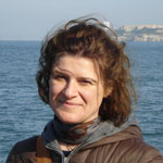 Paola Vannucchi